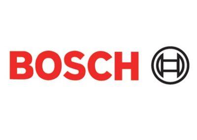 Bosch Levi Chiavenna