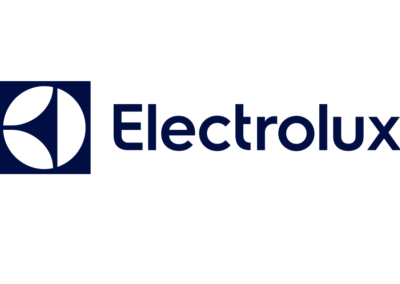 Electrolux Levi Chiavenna