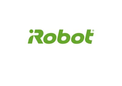 I Robot Levi Chiavenna