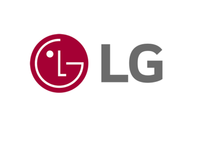 LG elettrodomestici Levi Chiavenna
