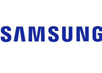 Samsung elettrodomestici Levi Chiavenna