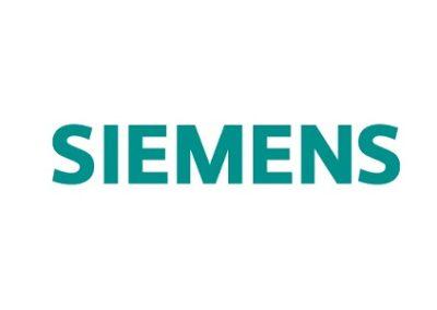 Siemens elettrodomestici Levi Chiavenna
